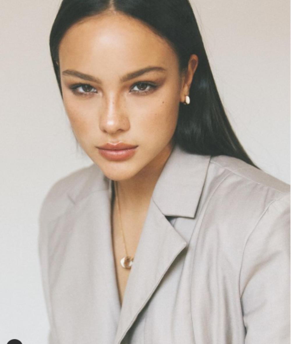 Екатерина Сафарова